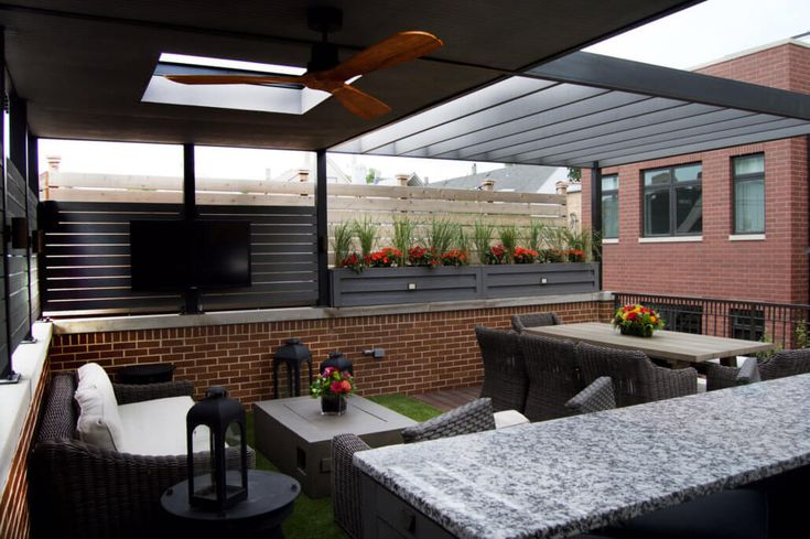 Best 25 Garage Roof Ideas On Pinterest Carriage House