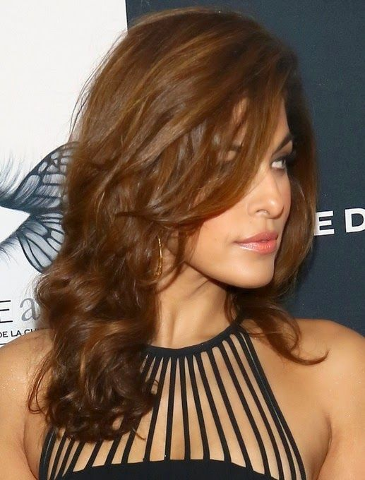 The 25 best angelina jolie hairstyles ideas on pinterest trendy hair style 20172018 angelina jolie hairstyles formal hair messy updo hair style 2015 2014 eva mendes hair hairstyle pmusecretfo Choice Image