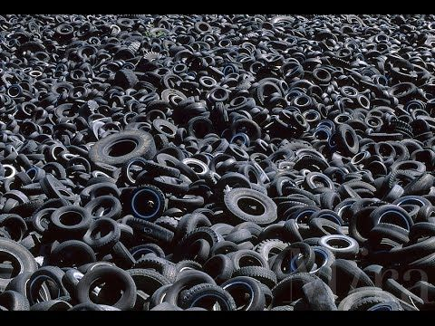 How It`s Made | Rubber Mats - YouTube