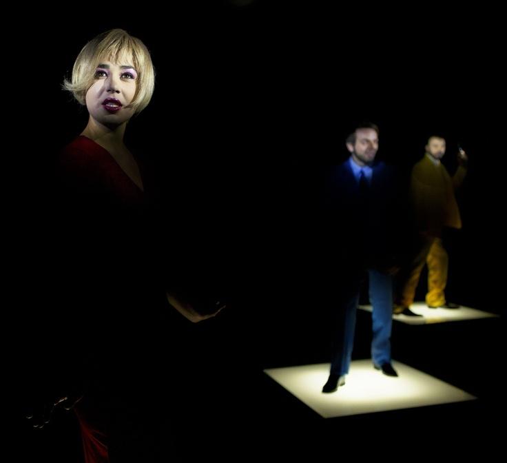http://tracosurbanos.blogspot.com.br/2012/08/a-dramaturgia-contemporanea-no-club-noir.html