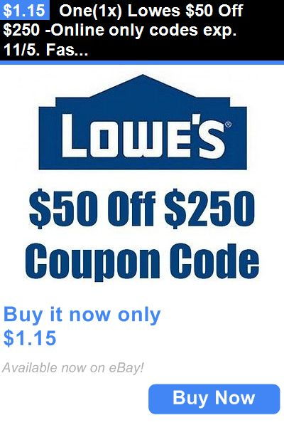 Ebay coupon code 15 percent off