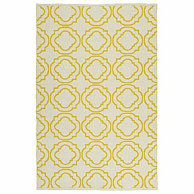 FREE SHIPPING AVAILABLE! Buy Kaleen Brisa Clover Negative Rectangular Rugs at JCPenney.com today and enjoy great savings. Available Online Only!