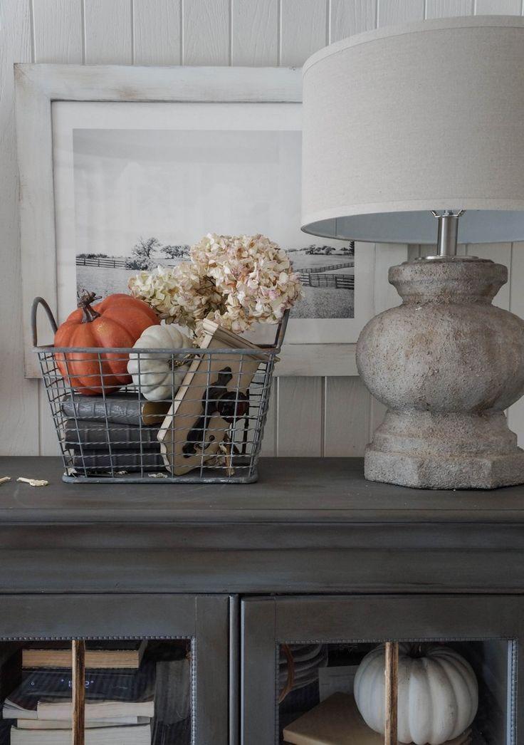 die besten 25 drahtkorb ideen auf pinterest drahtkorb tisch toilettenpapier aufbewahrung und. Black Bedroom Furniture Sets. Home Design Ideas