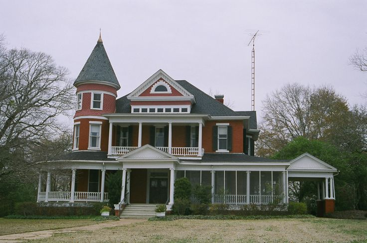 34 Best Historic Homes Palestine Tx Images On Pinterest