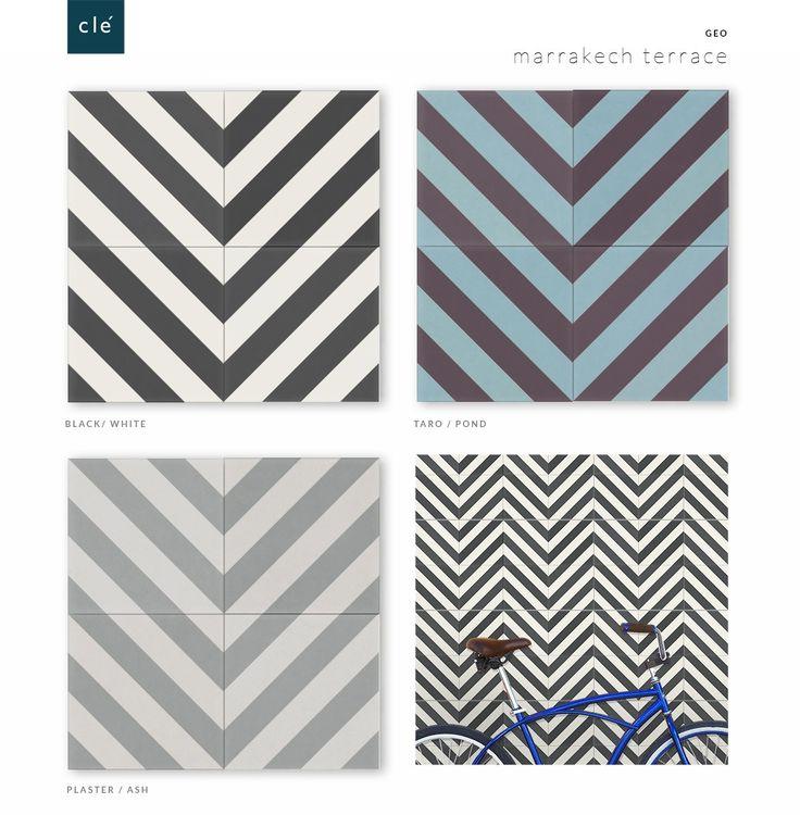 28 best images about backsplash tile around entry tile on for Bathroom ideas 9x6