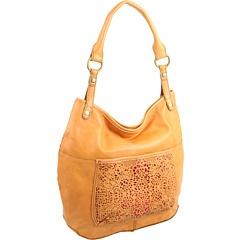 Lucky Brand Sunset Junction Bag