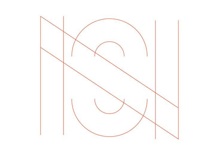 Nuits Sonores 2012 / Superscript²   Design Graphique