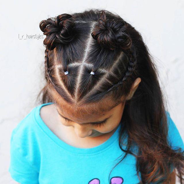 Hairstyles Hair Ideas Hairstyles Ideas Braided Hair Braided Hairstyles Braids For Girls Kids Hairstyles Teenage Girl Hairstyles Braided Hairstyles