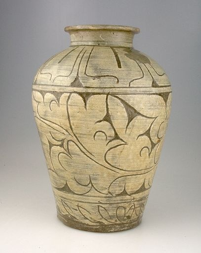 korean 15th century