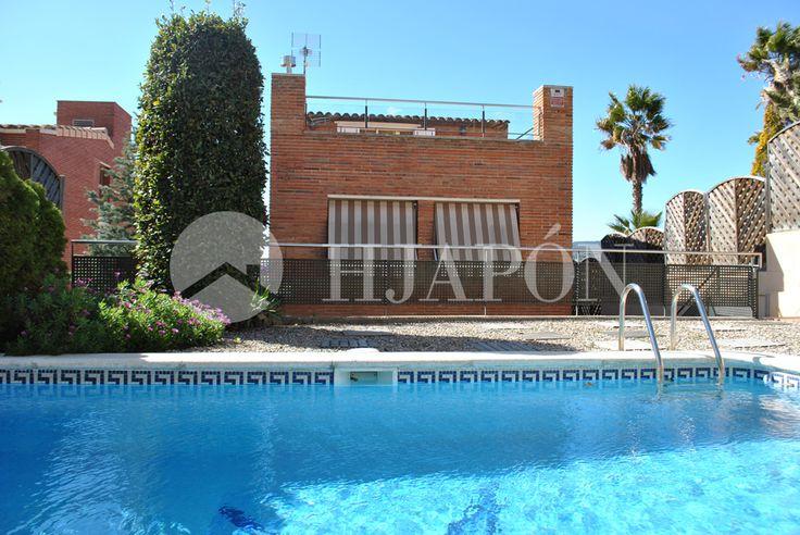 Luxury estate for sale overlooking the Mediterranean Sea in Teià