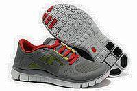 Schoenen Nike Free Run 3 Heren ID 0017