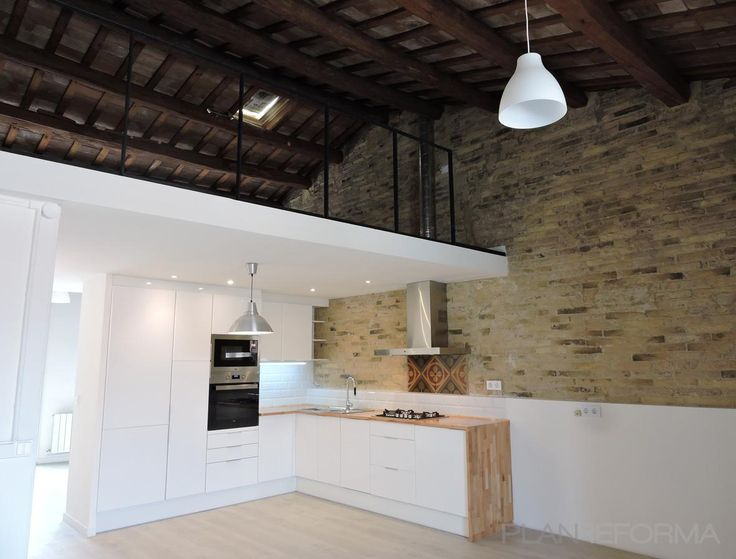 Más de 1000 ideas sobre sala de estar marrón en pinterest ...