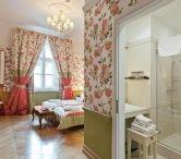 Hotel: The Bonerowski Palace ***** - idealne miejsce na wesele, poleca GdzieWesele.pl http://www.gdziewesele.pl/Hotele/The-Bonerowski-Palace.html