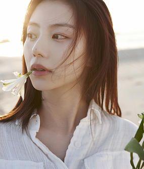 사진가 김도형의 photogrphy site | Portraits
