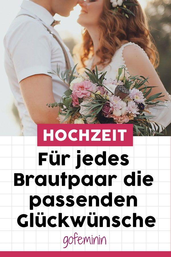 Alles Gute Zur Hochzeit Hochzeit Wedding Braut Spruche Video Gluck Gluckwunsche Hochzeit Schone Spruche Zur Hochzeit Hochzeit Gluckwunsch Spruch
