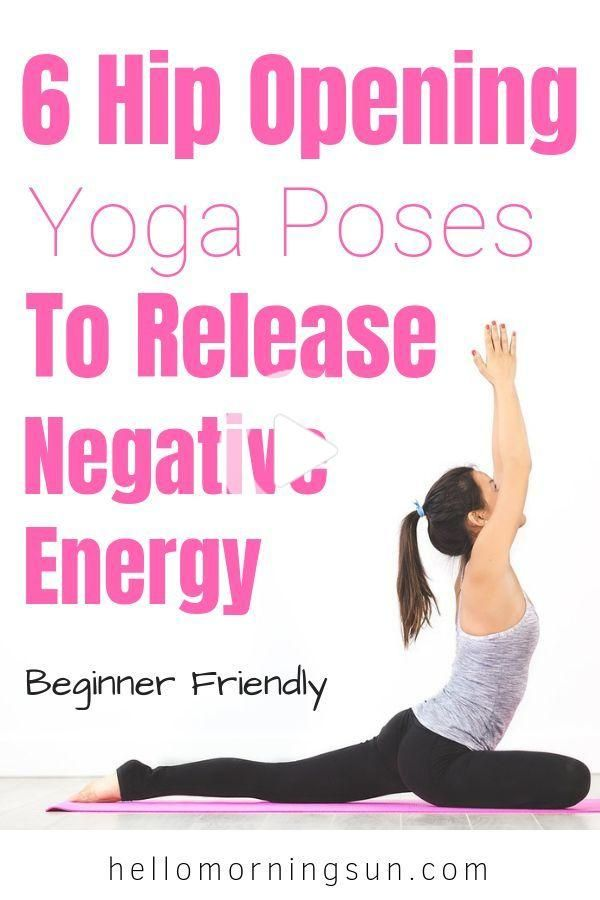 35++ Yoga hip openers emotion release inspirations