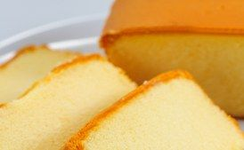 This is my favorite recipe in the book.  I use this cake more than 85% of the time.  It's always delicious.  The Soft as Silk brand of cake flour gives best results.
