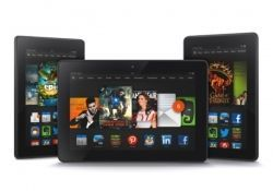 """The Amazon Kindle Fire HDX 8.9 is an amazing tablet! Dubbed the """"Best Tablet For College Students"""", the Amazon Kindle Fire HDX is so much more...."""