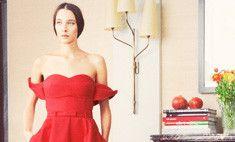 Топ-8: летние платья для вечеринки или выпускного