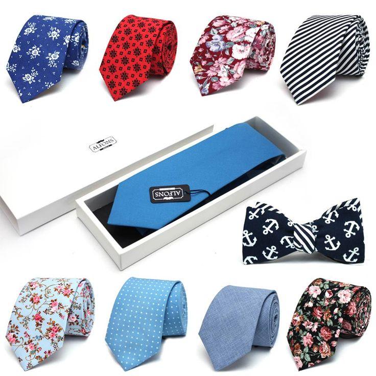 Nová kolekce kravat Alfons.cz. Love it. #suitandtie #tie #bowtie #menfashion #menstyle #menswear #suitup