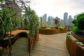 rooftop greenhouse - Google Search