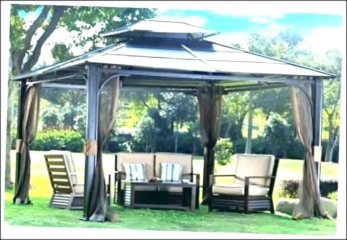 75 Most Popular Outdoors By Design Canopy Assembly Instructions Patio Gazebo Hardtop Gazebo Backyard Gazebo