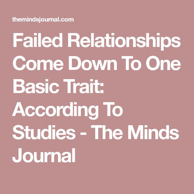 The 25+ best Failed relationship ideas on Pinterest | Describe ...
