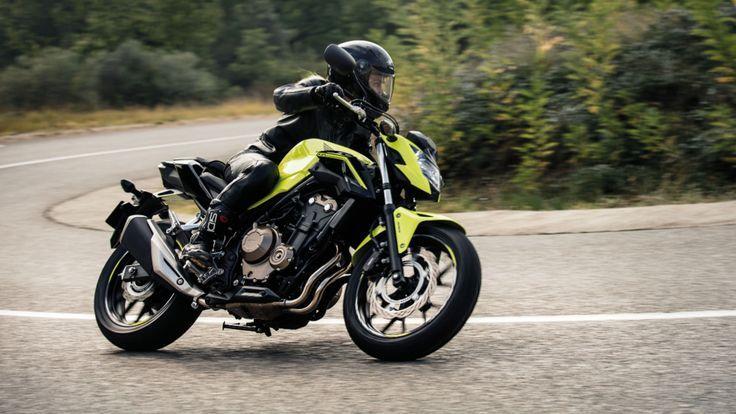 Die Top 5 Motorräder – Frauen mögen es nackt   – Alles fürs Auto – #alles #Au…