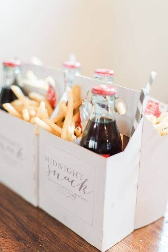 39 Interesting Wedding Gifts And Favors Classic Wedding Gifts