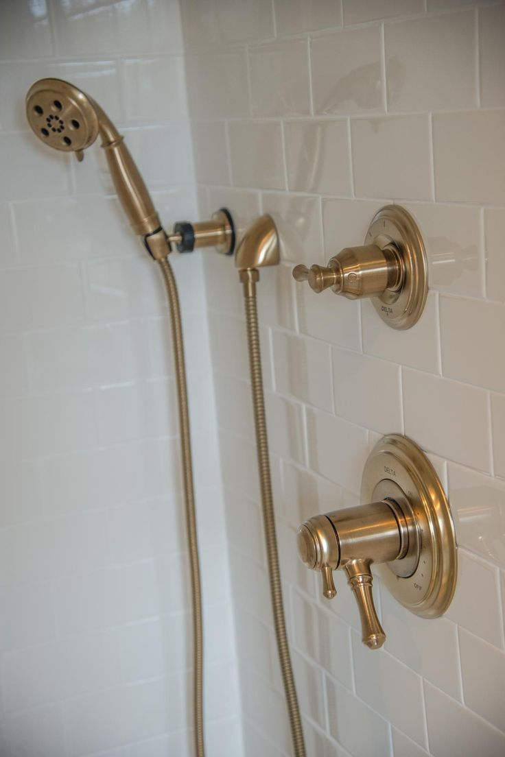 15 best Champagne Bronze Bath images on Pinterest  Bathroom remodeling Champagne and Faucets