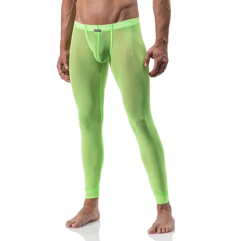 10+ Images About Meggings On Pinterest