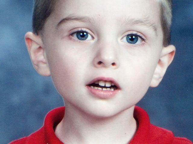 ... children from 2012 | Dog Finds Missing Wis. Boy Safe « CBS Minnesota