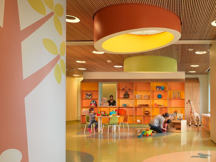 interior design accredited schools all informations you needs