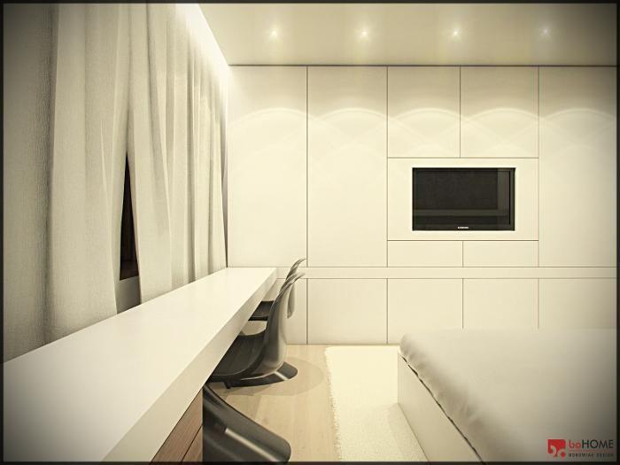 http://www.homplex.pl/aranzacje/sypialni/aranzacja-sypialnia-braz-nowoczesny-elegancko-industrialny-szary-bez-9478150.htm