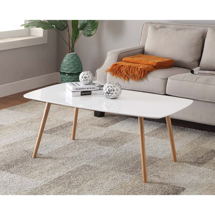 Ikea Lack Coffee Table Legs: 15 Must-see Ikea Coffee Table Pins