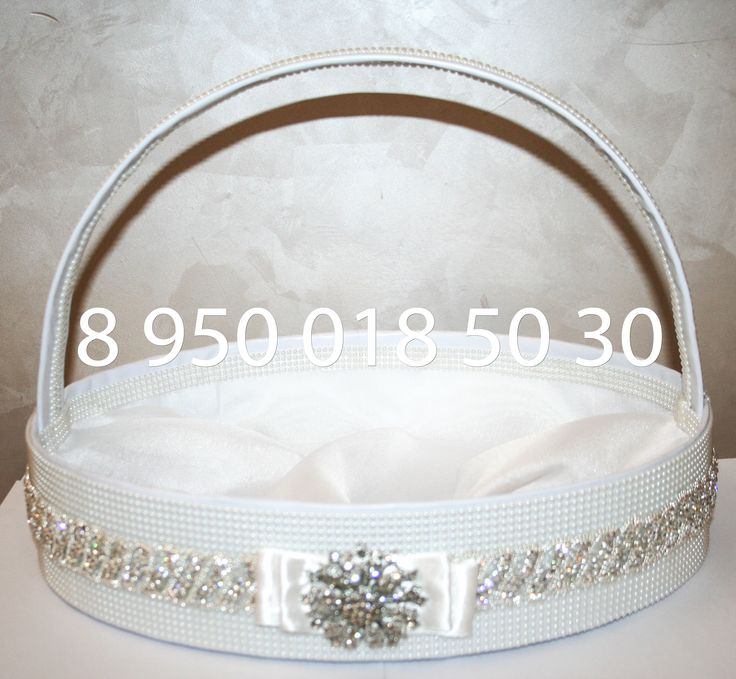 свадебные корзины#корзины на свадьбу#хонча#оформление свадебных корзин#таросики