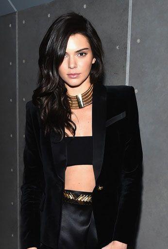 Kendall Jenner choker gargantilla 3.jpg