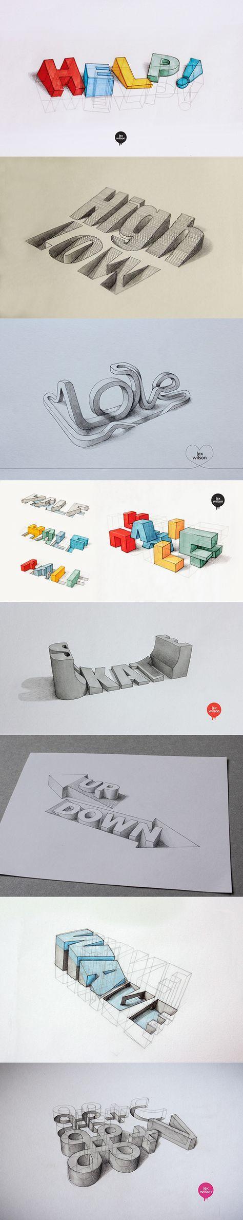 48 best Ideen Kunst images on Pinterest | Elementary schools ...