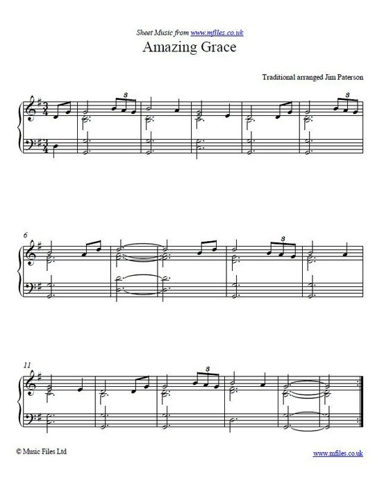 Find This Pin And More On Wedding Music Sheet