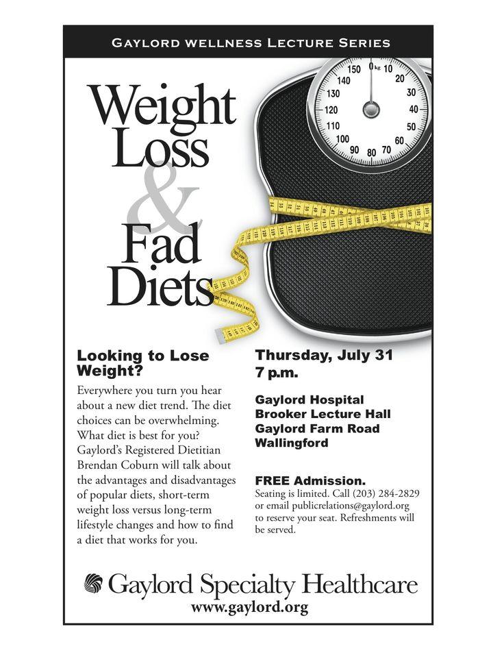 Home remedies to lose abdomen fat