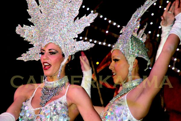 CARNIVAL THEMED DANCERS perform their staged routine for guests at this fun filled Event  Tel: 020 3602 9540  LONDON BASED UK ENTERTAINMENT AGENCY spreading Carnival Fever for everyone across MANCHESTER, CHESHIRE, BIRMINGHAM, BRISTOL, BRIGHTON & LONDON  Tel:  020 3602 9540