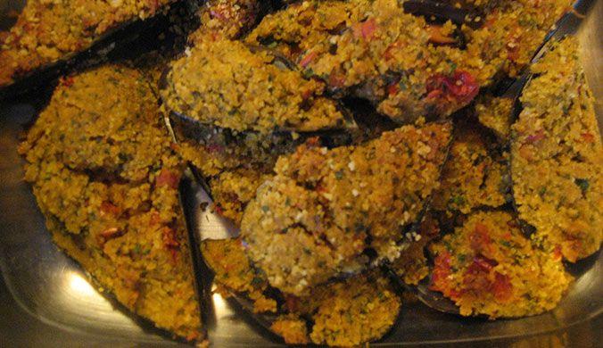 cucinare-le-cozze-racanate