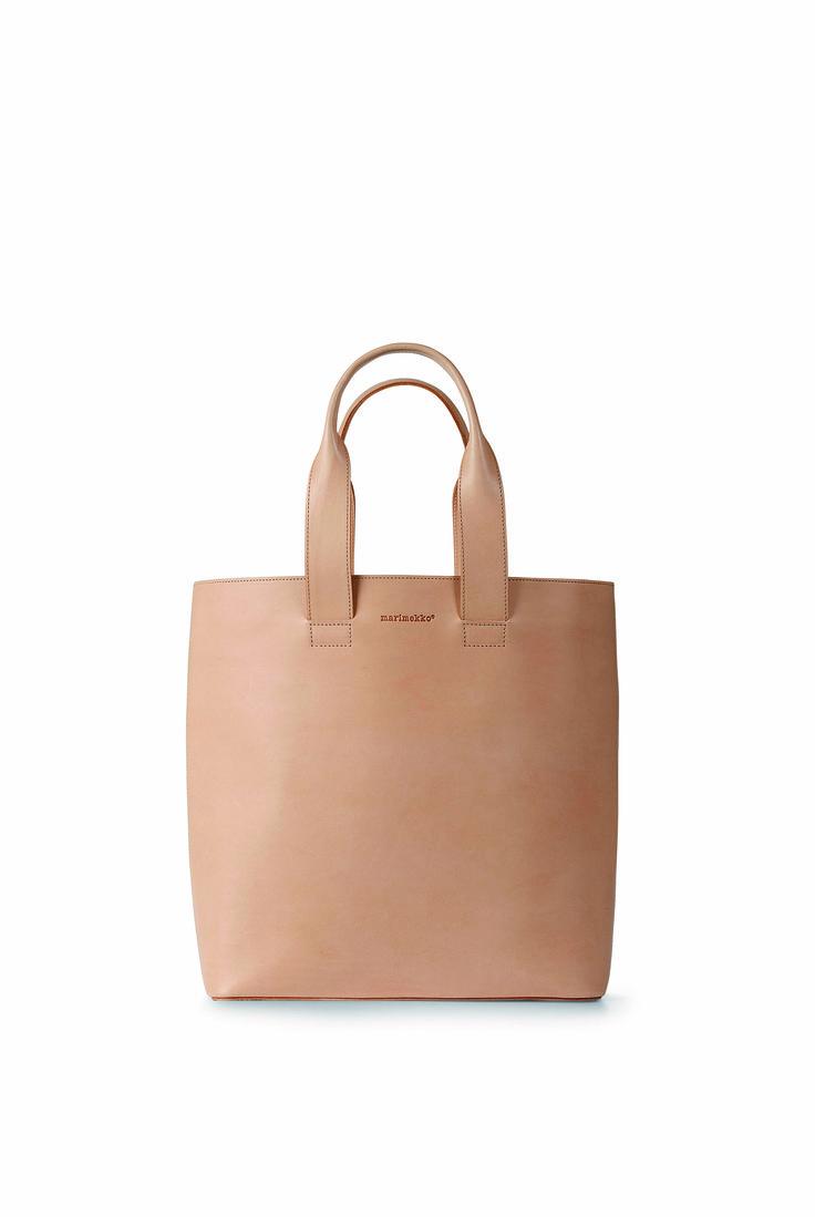 Soile Bag  #Marimekkobags #Marimekkodesignhouse www.Marimekko.com