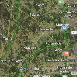 Coimbra Meteorologia - Previsão AccuWeather para Coimbra Portugal (PT)