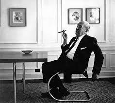 Resultado de imagen para Mies Van Der Rohe
