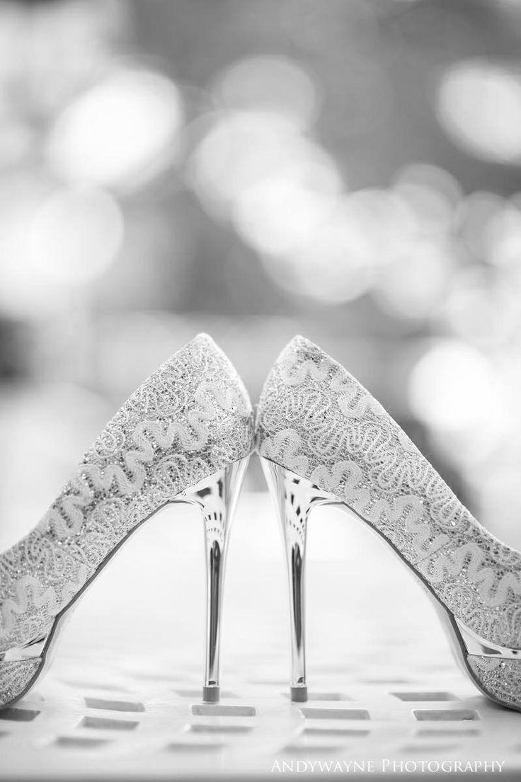 Wedding photographer andywayne #photography