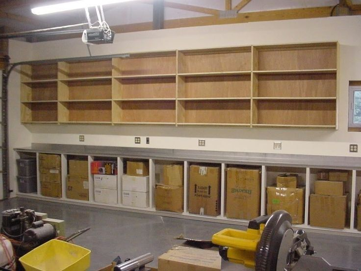 Brilliant Garage Wall Ideas Design And Remodel Pictures Tags Corrugated Metal Cheap Diy