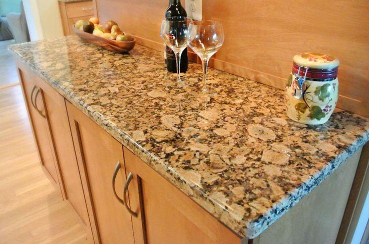 Genießen Sie unsere niedrigen Preise bei hochqualitativen Produkten!  http://www.granit-arbeitsplatten.com/preise-granitplatten-arbeitsplatten-preise
