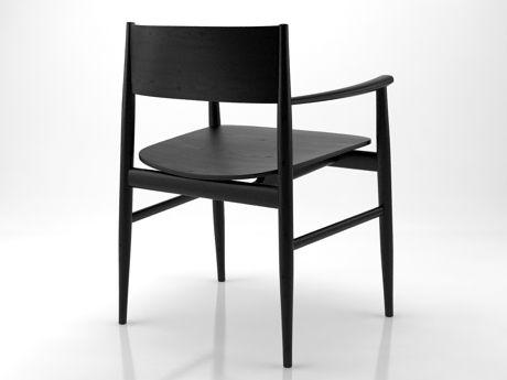 Tavolo porro ~ Best porro images dining rooms house design