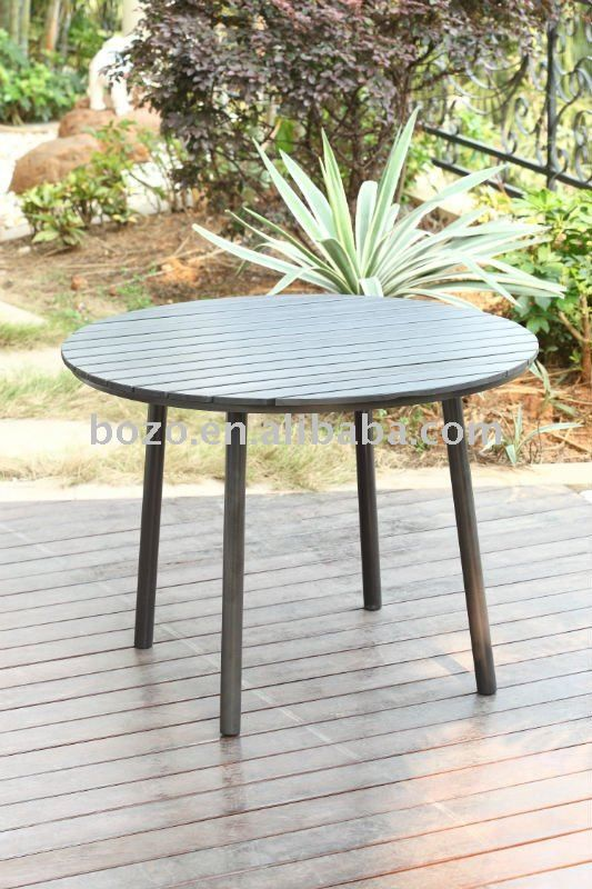 286 best 2016 OUTDOOR PRODUCTS images on Pinterest Outdoor